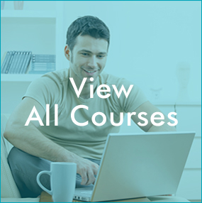 Know More Our Instructor Led Courses