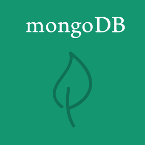 MongoDB Develompent & Administration Instructor Led Online Training