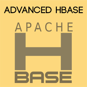 Advanced Hbase Self-paced Certification