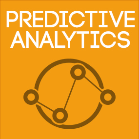 Predictive Analytics Self-paced Course