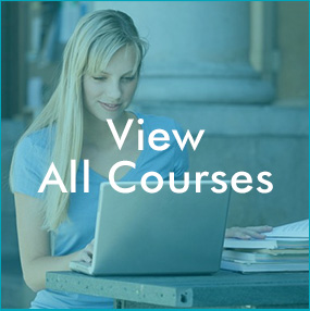 Know More All Self Paced Course