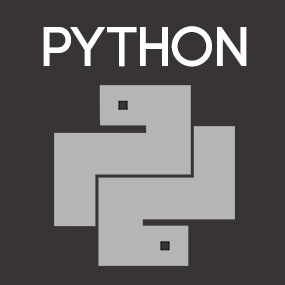 Basic Python Self-paced