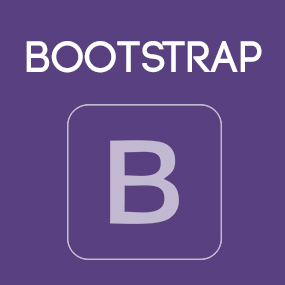 BootStrap Self-paced Online