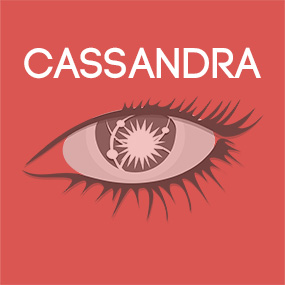 Self-paced Cassandra Course & Certification