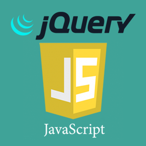 Client Side JavaScript Training Course