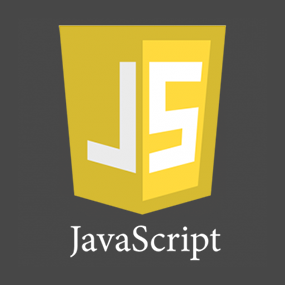 Core JavaScript Programming Course