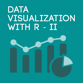 Data Analysis and Visualization Self-paced Course & Certification