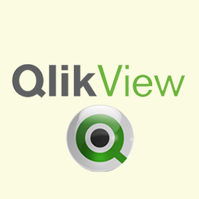 Data Visualization With Qlikview Online Training