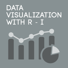 Self-paced Data Visualization