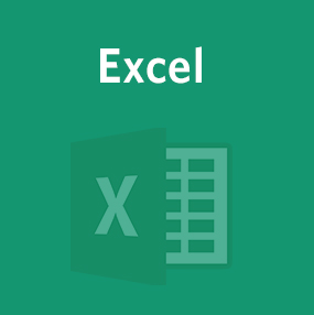 Learn Online Excel Course
