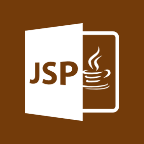 Learn Java Server Pages