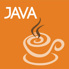 Java Online Self-paced