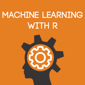 R Machine Learning Training Course