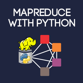 mapreduce-with-python-course-logo