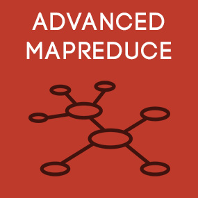 Self-Paced Mapreduce Course