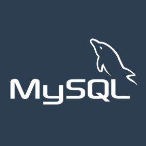 Learn MySQL Course Online