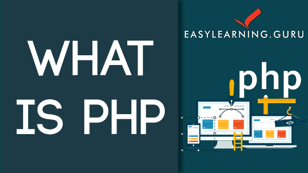 PHP Video Image
