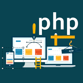 Learn php server side scripting language