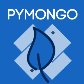 Learn Pymongo Course Self-paced