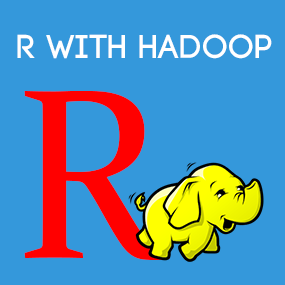 Learn R Programming With Hadoop