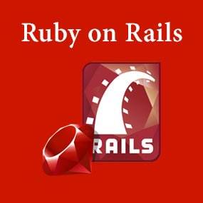 Ruby on Rails Training