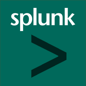 Splunk Self-paced Course Training
