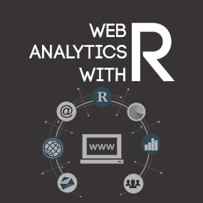 Course R Web Analytics Self-paced